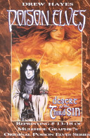 Poison Elves Volume Three : ...
