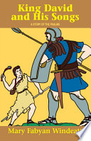 King David and His Songs