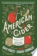 American Cider Book PDF