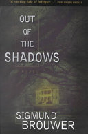 Out Of The Shadows : note to search for answers about...