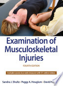 Examination of Musculoskeletal Injuries With Web Resource 4th Edition