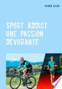 Sport Addict