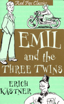 download ebook emil and the three twins pdf epub