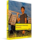 Petersons Fotoschule  Blitzlicht