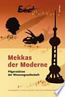 Mekkas der Moderne
