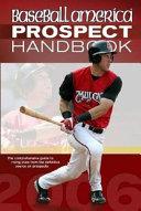 Baseball America Prospect Analysis Of The Draft Rankings Of The Best