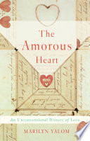 The Amorous Heart Book PDF