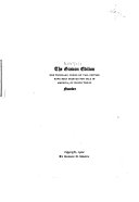 download ebook the complete works: militona. the nightingales. the marchioness's lap-dog. omphale. jack and jill. the thousand and second night. elias wildmanstadius. daniel jovard. the bowl of punch pdf epub