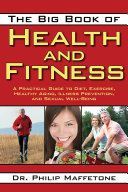 download ebook the big book of health and fitness pdf epub