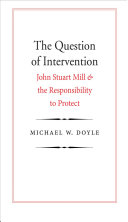 download ebook the question of intervention pdf epub
