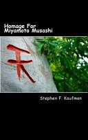 Homage for Miyamoto Musashi