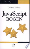 JavaScript-bogen (PB)