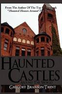Haunted Castles Around the World