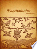 Panchatantra Short Stories