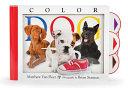 Ebook Color Dog Epub Matthew Van Fleet Apps Read Mobile