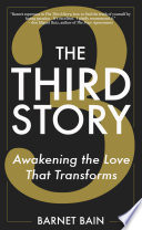 The Third Story book