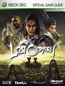 Lost Odyssey Mystery Of Kaim S Immortality All Side Quests