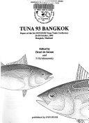 Tuna 93 Bangkok