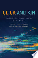 Click And Kin