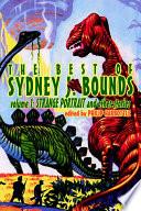 Best of Sydney J. Bounds