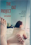 The Oat Project