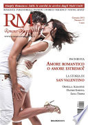 RM Romance Magazine 11