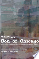 Son of Chicago