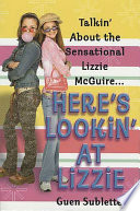 Here's Lookin' At Lizzie