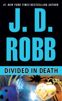 download ebook divided in death pdf epub
