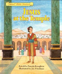 Jesus At The Temple : temple in jerusalem and later where...