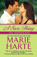 A Sure Thing Pdf/ePub eBook