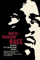 download ebook whitewashing race pdf epub
