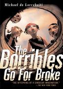 Ebook The Borribles Epub Michael de Larrabeiti Apps Read Mobile