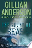 The Sound of Seas
