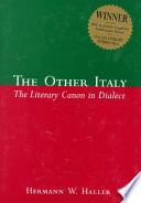 The Other Italy