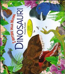 Dinosauri : i libri leggi e tocca!