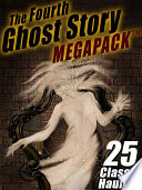 download ebook the fourth ghost story megapack ® pdf epub