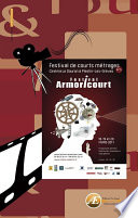 Armoricourt