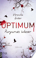 Optimum - Purpurnes Wasser