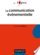 La Communication   v  nementielle