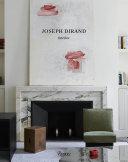 Joseph Dirand spaces/interiors