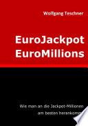 EuroJackpot EuroMillions