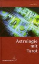 Astrologie mit Tarot