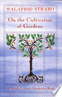 On the Cultivation of Gardens