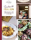 Lonely Planet  So schmeckt Italien