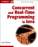 Concurrent And Real Time Programming In Java