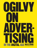 Ogilvy and Mather on Digital Advertising