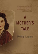 A Mother s Tale