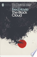 download ebook the black cloud pdf epub