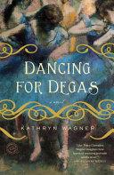 download ebook dancing for degas pdf epub